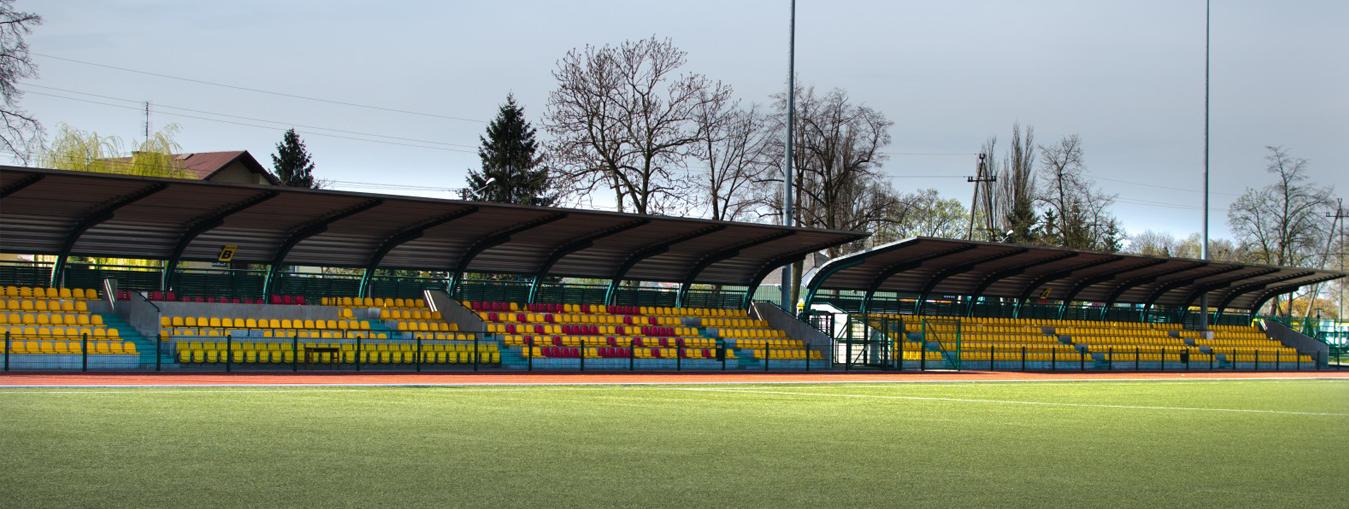Stadion wielofunkcyjny3